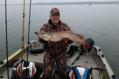 Larry Jaske Nice Northern Released